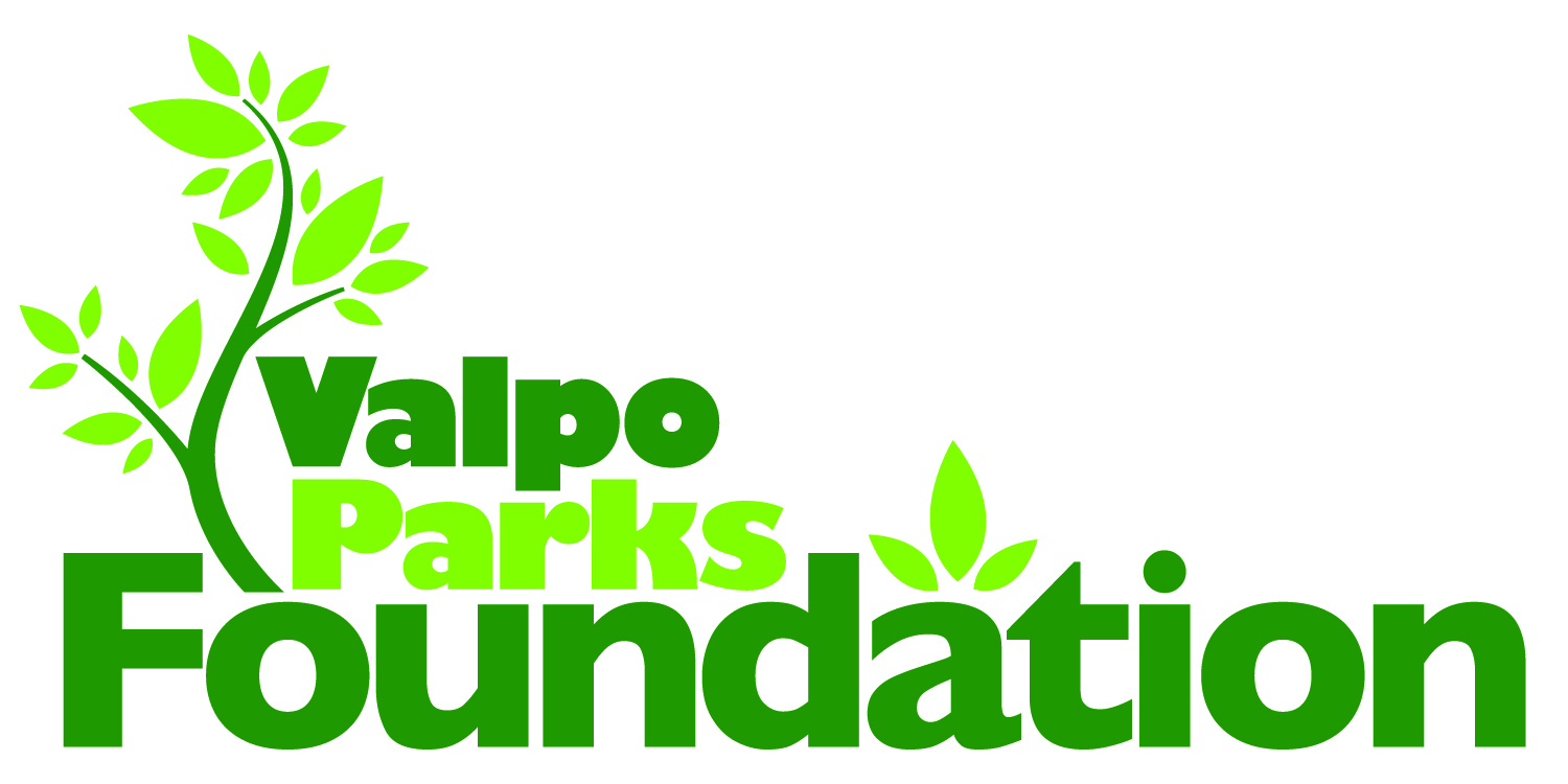 ValpoParks Foundation Logo for website.jpg